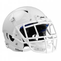 SCHUTT VENGEANCE PRO LTD 2020 ヘルメット
