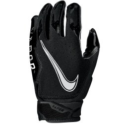 NIKE VAPOR JET 6.0 FOOTBALL GLOVES ブラック