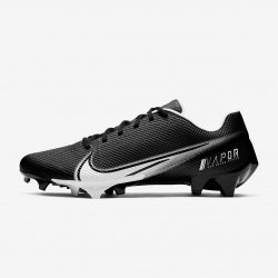 NIKE VAPOR EDGE SPEED 360 ブラック