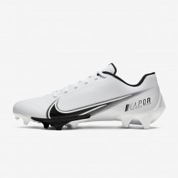 NIKE VAPOR EDGE SPEED 360 ホワイト