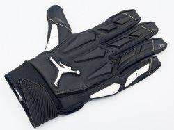 XLサイズ JORDAN D-TACK 5 NCAA ブラック