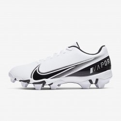 NIKE VAPOR EDGE SHARK ホワイト