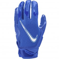 NIKE VAPOR JET 6.0 FOOTBALL GLOVES ゲームロイヤル