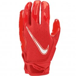 NIKE VAPOR JET 6.0 FOOTBALL GLOVES ユニバーシティレッド
