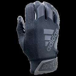 ADIDAS ADIZERO 9.0 ブラック・ハイライター