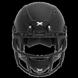 XENITH ゼニス SHADOW XR ヘルメット フルセット