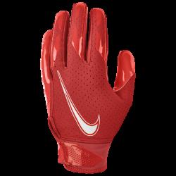 NIKE ユース VAPOR JET 6.0 FOOTBALL GLOVE 14カラー