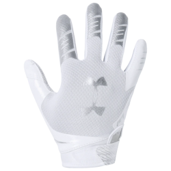 UNDER ARMOUR ユース F7 FOOTBALL GLOVES 10カラー