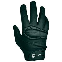 CUTTERS REV PRO RECEIVER GLOVES グリーン