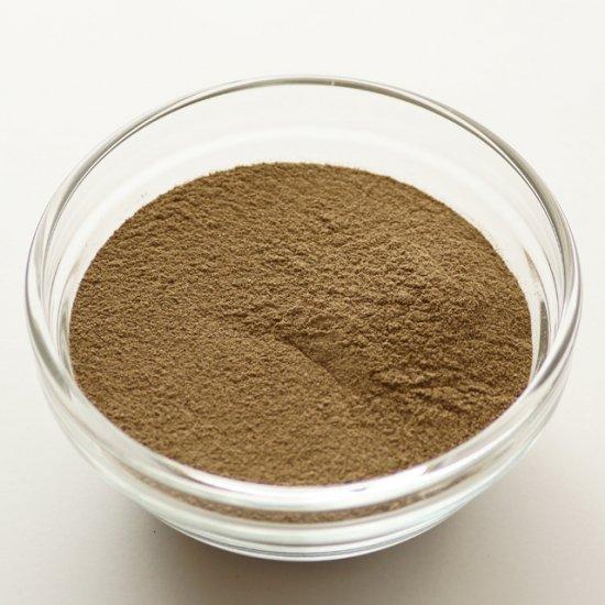 ヨーロッパイエコオロギコオロギ粉末