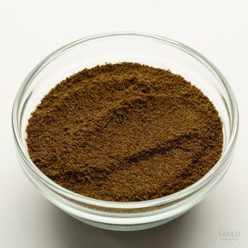 粉末コオロギ 100g|ジャマイカンフィールドコオロギ(Gryllus assimilis)