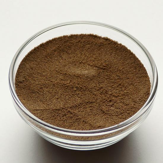 フタホシコオロギ粉末