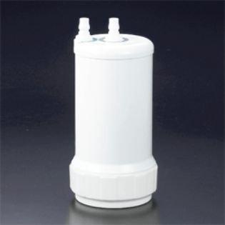 KVK 浄水器用カートリッジ(取替え用)<KM361SC/KM323AHC等専用> Z38449