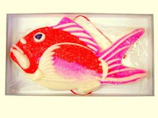 鯛(特2)