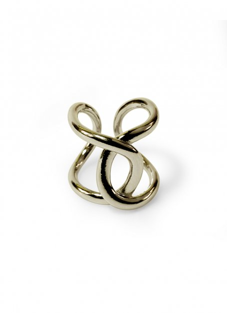 IVY ring (gold)