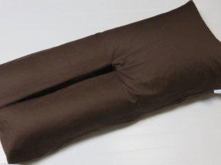 クリエピローDX 低反発 チョコブラウン