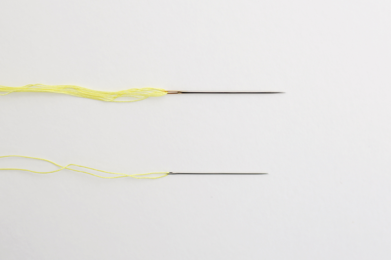 SEWING NEEDLES7