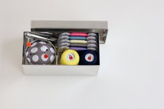 SEWING BOX(S)