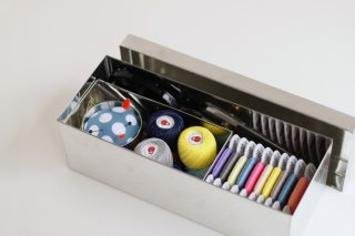 SEWING BOX(L)