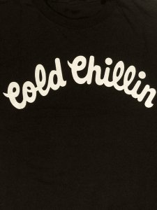Cold Chillin' Official