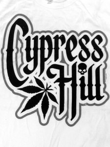 "Cypress Hill ""Honor"