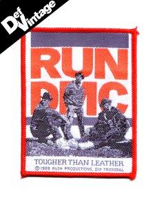 DEF VINTAGE '88 RUN DMC