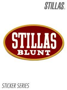 Stillas Classics