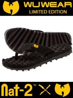 The Hudson Sandal 2.0