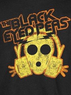 BLACK EYED PEAS IMMA BE T-SHIRT