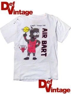 """""""Air Bart"""" T-Shirt"""