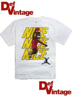 NICE x 3 Bulls T-Shirt