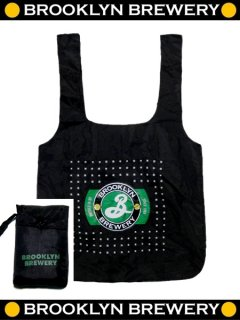 """BB"" Official Cram Tote"