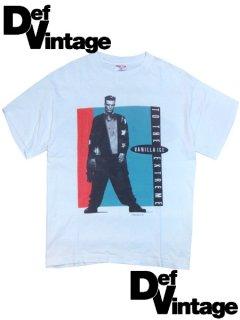 "Vanilla Ice ""To The Exstreme"" T-Shirt"