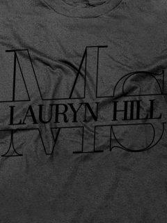 "Lauryn Hill ""Flock"" Tee"