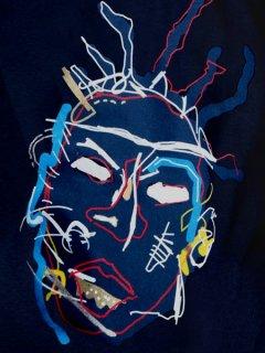 Wu-Tang L T D  ODBBASQUIET T-Shirt