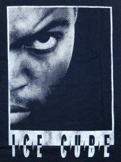 "Ice Cube ""Vintage Predetor"" T-Shirt"