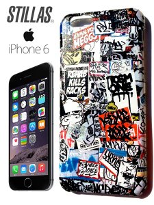 """MEIJI ST."" iPhone Case"