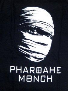 "Pharaoh Monch ""Desire"" T-Shirt"