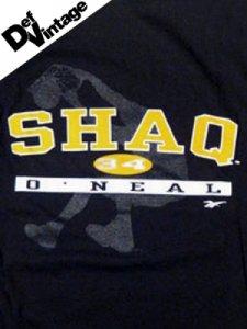 """""""Dead Stock"""" Reebok Shaq T-Shirt"""