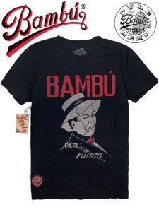 B179 BAMBU T-Shirt