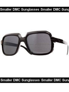 DMC Sunglasses