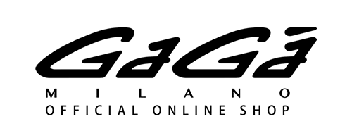 GaGa MILANO -ガガミラノ-     公式オンラインショップ