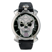 <img class='new_mark_img1' src='http://www.gagamilano.net/img/new/icons5.gif' style='border:none;display:inline;margin:0px;padding:0px;width:auto;' />5060.01S