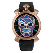 <img class='new_mark_img1' src='http://www.gagamilano.net/img/new/icons5.gif' style='border:none;display:inline;margin:0px;padding:0px;width:auto;' />5061.01S