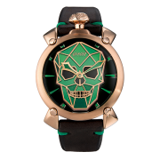 <img class='new_mark_img1' src='http://www.gagamilano.net/img/new/icons5.gif' style='border:none;display:inline;margin:0px;padding:0px;width:auto;' />5061.02S