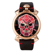 <img class='new_mark_img1' src='http://www.gagamilano.net/img/new/icons5.gif' style='border:none;display:inline;margin:0px;padding:0px;width:auto;' />5061.03S