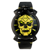 <img class='new_mark_img1' src='http://www.gagamilano.net/img/new/icons5.gif' style='border:none;display:inline;margin:0px;padding:0px;width:auto;' />5062.01S