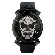 <img class='new_mark_img1' src='http://www.gagamilano.net/img/new/icons5.gif' style='border:none;display:inline;margin:0px;padding:0px;width:auto;' />5062.02S