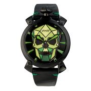 <img class='new_mark_img1' src='http://www.gagamilano.net/img/new/icons5.gif' style='border:none;display:inline;margin:0px;padding:0px;width:auto;' />5062.03S