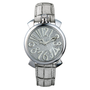 <img class='new_mark_img1' src='http://www.gagamilano.net/img/new/icons5.gif' style='border:none;display:inline;margin:0px;padding:0px;width:auto;' />5220.02����ǥ�����